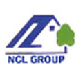 NCL Alltek & Seccolor Limited