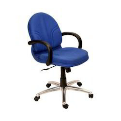 Executive Chair MD-134