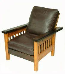 Interiors Chair