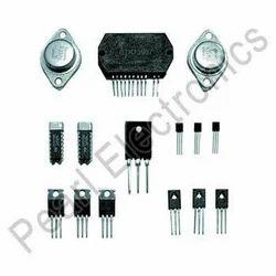 Field Transistor