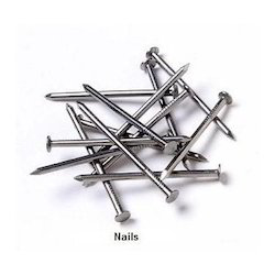 Wire nails in bengaluru karnataka manufacturers suppliers of metal nails wire nails greentooth Images