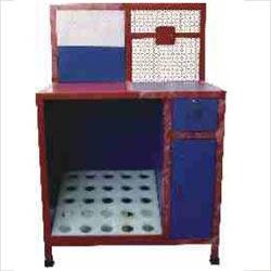 CNC Machine Tables