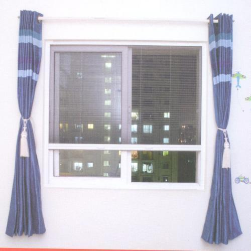 Windows Insect Screens Sri M K S Marketing Authorized