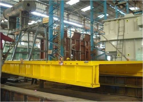 Transformer Parts Manufacturers Companies In Turkey Mail: Load Pallet Manufacturer From Bhopal