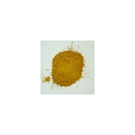 Acid Yellow 99 Dyes