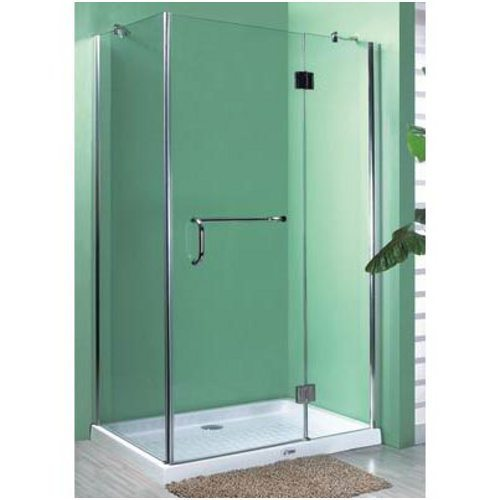 Bathroom Cubicles 90 Degree Bathroom Layout Wholesale