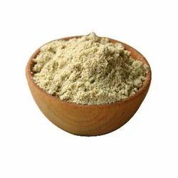 Rice Braun