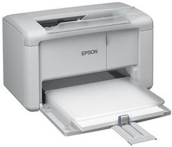 Epson Printer M1400 Laser Printer