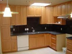 Modular Kitchen Cabinets German Modular Kitchen Cabinets Manufacturer From Pune