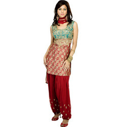 ladies knitwear suppliers manufacturers amp traders in india