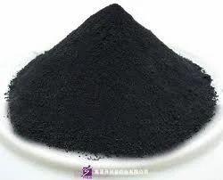 Molybdenum Disulphide