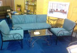 Ratlam Sofa Set