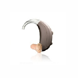Bluetooth Enabled Hearing Aids