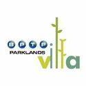 Parkland Villas