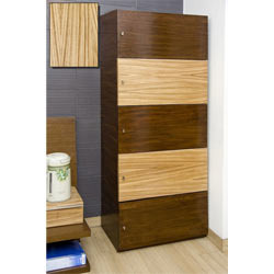 Wooden CupboardsStylish Wooden Cupboards Manufacturer from