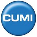 Carborundum Universal Limited