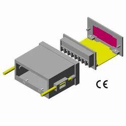 IC-165 ( 96 x 48 x 67mm )