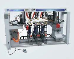 Multibor Machine