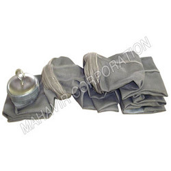 RABH Fiber Glass Filter Bag