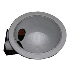Light Fittings Suppliers Manufacturers Amp Traders In India