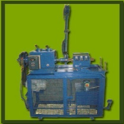 Link Fencing Machines