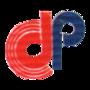 Devisa Plasto - Chem Pvt Ltd