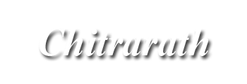 Chitrarath