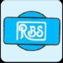 Ranjit Brass Sales's