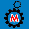 Momai Machine Tools