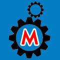Momai Machine Tools
