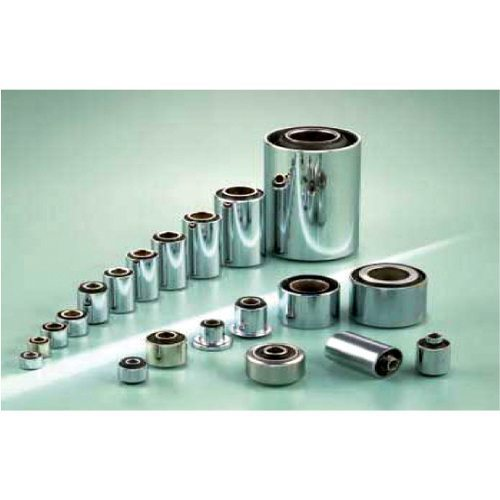 Precision Engineered Bushings