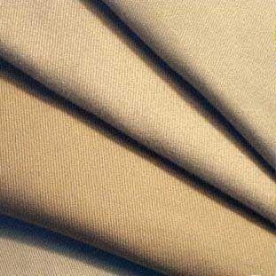 white cotton drill fabric cotton drill fabric manufacturers