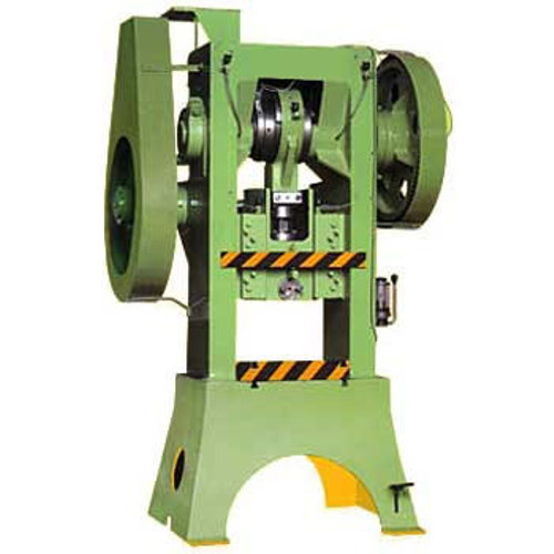 Hydro pneumatic press manufacturer in bangalore dating. kendall jenner and nick jonas officially dating.