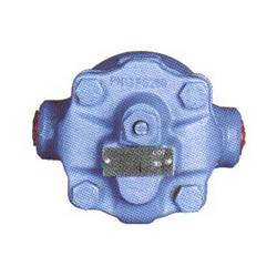 Forbes Marshal Ball Float Steam Trap Valve