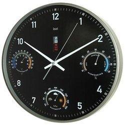 Wall clock temperature 12000 wall clocks for Wall clock with temperature and humidity india