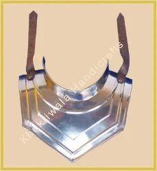 Ancient Armor In Dehradun Uttarakhand Get Latest Price From