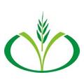 Vishwakarma Agricultural Works