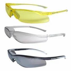 Eye Care Eyewear