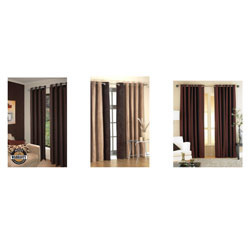 Main Curtain Fabric