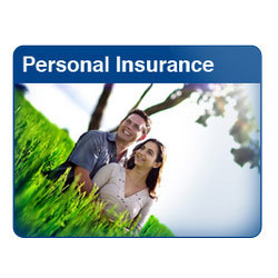 Personal Insurance Service