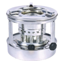 Round Wicks Stove (8 Parts)
