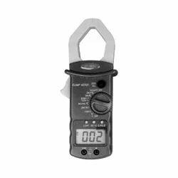Bosstek 6920 Digital Clamp Meter