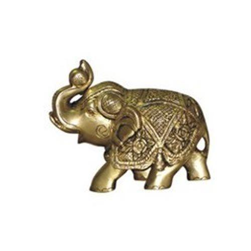 Bronze Items - Bronze Home Lock Exporter from Jaipur