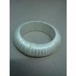 Metal Napkin Ring (NR_2007)