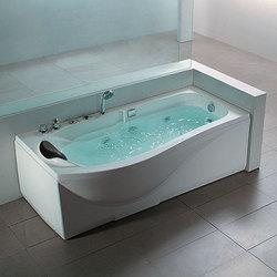 Bathroom Tub Cost Bathroom Design Ideas - Bathroom tub price