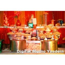 Fast Food Catering In Punjab Ludhiana Gill By Sher E Caterers Decorators