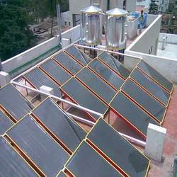 Solar Home Systems In Bengaluru Karnataka Get Latest