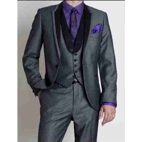 Stylish Coat Pant Gents Suits परष क सट Lucky