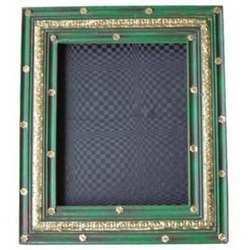 Frames M-6833