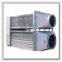Waste Heat Recuperator System